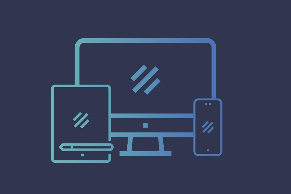 V-Web Website, Webshop Ontwikkeling en Optimalisatie