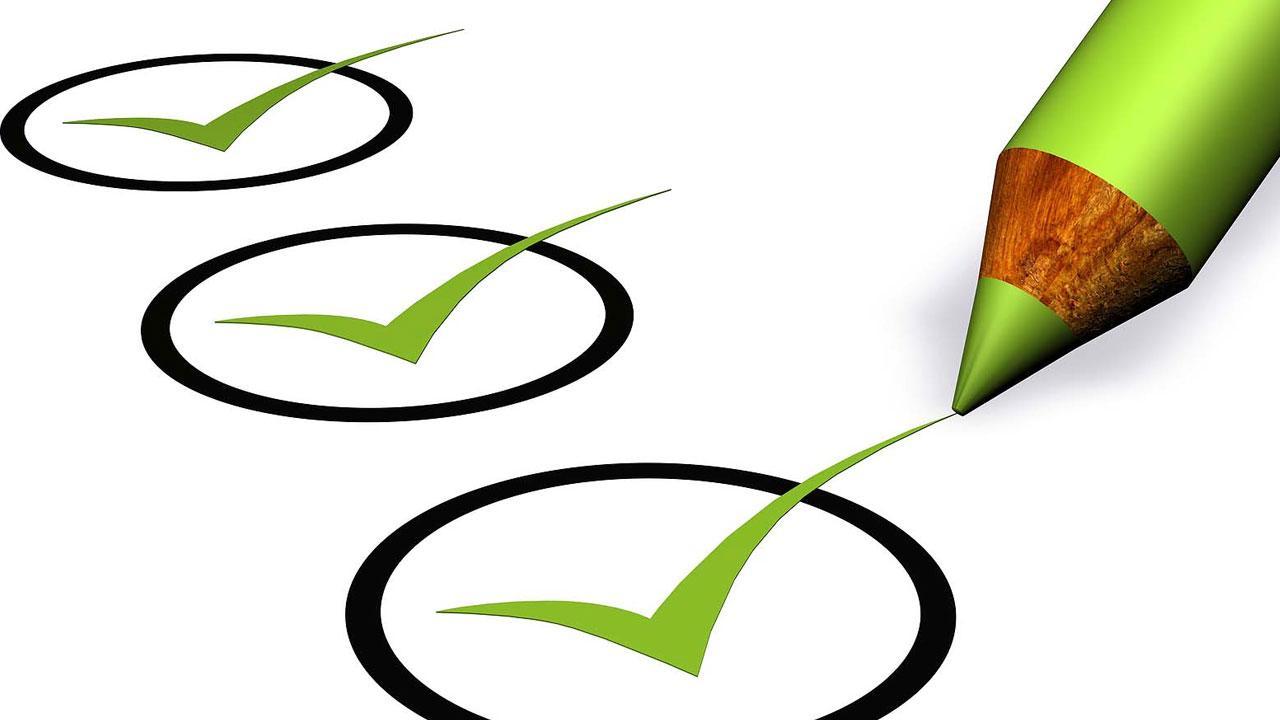 Magento Pre Launch Checklist