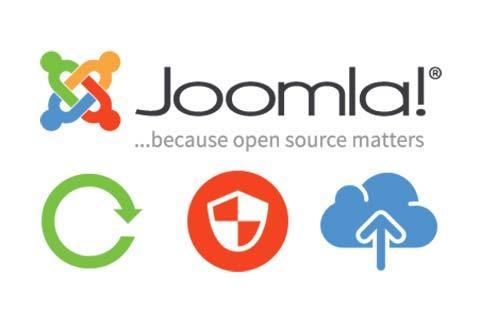 Waarom Joomla! updates belangrijk zijn