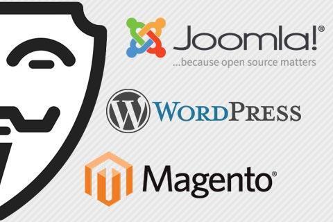 Waarom wordt uw website gehackt?