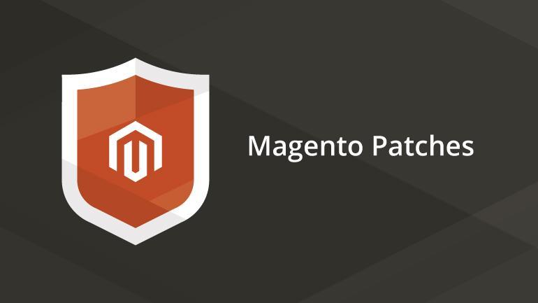 Waarom Magento patches belangrijk zijn