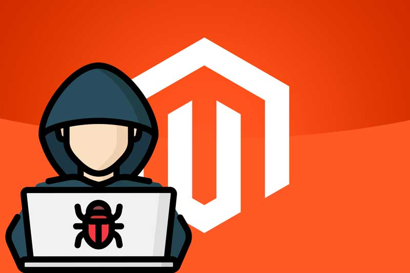 Magento Webshop Gehackt - Probleemoplossing