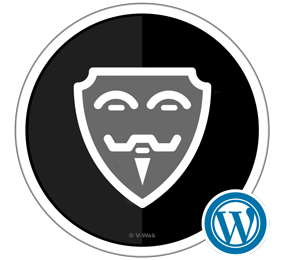 wordpress gehacked